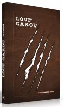Loup-Garou_couverture