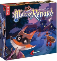 Maitre-Renard_box