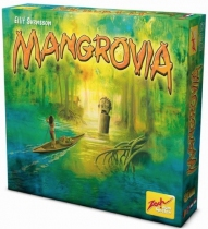 Mangrovia_box