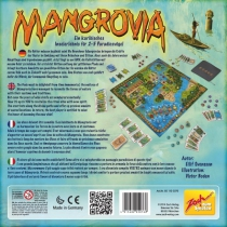 Mangrovia_back