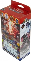 Marvel Dice Masters - Civil War - Starter VF
