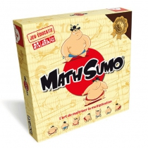 MathSumo