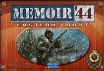 Mémoire 44 : Front de l\'Est