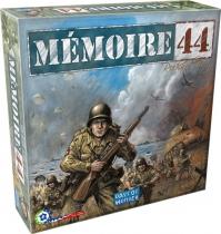Mémoire 44