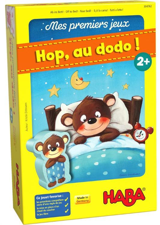 """Résultat de recherche d'images pour """"hop hop au dodo haba"""""""