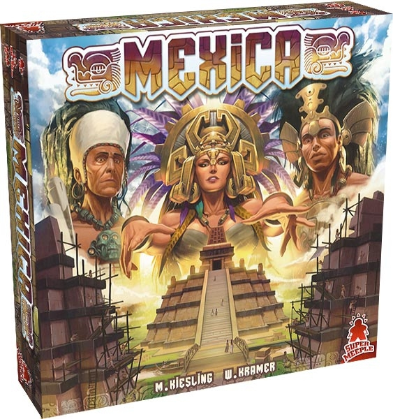 Mexica_box