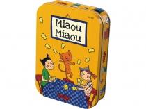 Miaou-Miaou