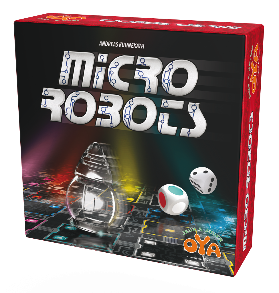 micro robots Microrobotics group search this site research main page mechanical catalysis publications in this project, we realized magnet based self-assembly micro-robots.