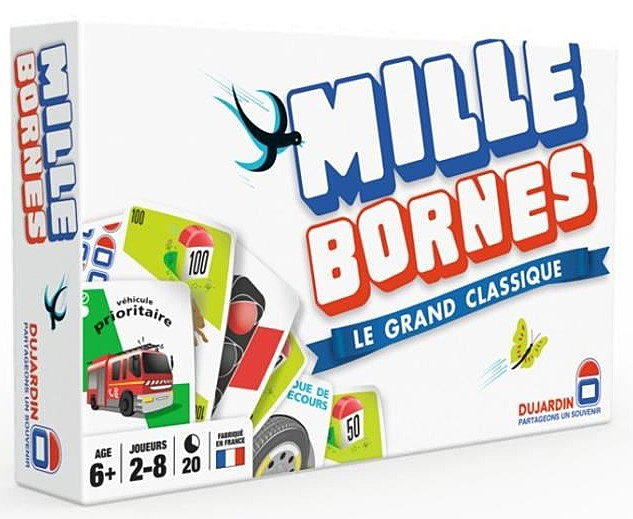 mille-bornes-poche