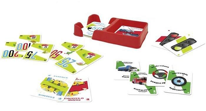 Mille-bornes-cartes