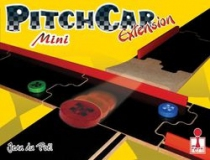 Mini PitchCar Extension 1