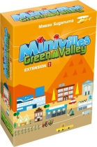 Minivilles-greenvalley_box