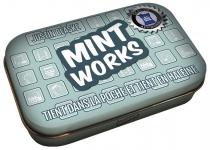 Mint Works