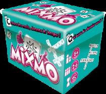 Mixmo