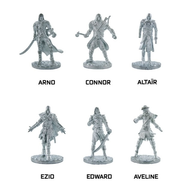 Monopoly-assassin-s-creed_figurines
