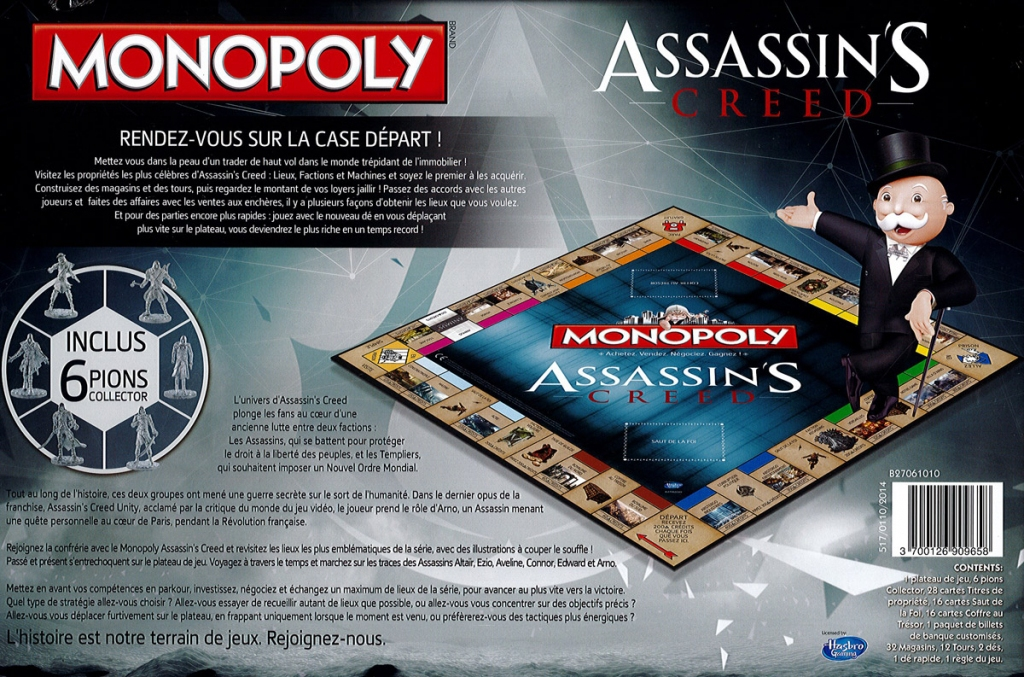 Monopoly-assassin-s-creed_dos