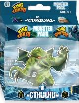 Monster Pack - Cthulhu