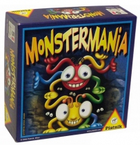 Monstermania_box