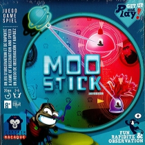 moo-stick-captain-macaque_face