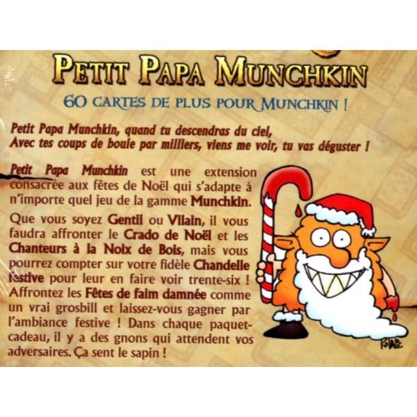 munchkin_ppm_dos