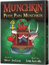 Munchkin - Petit Papa Munchkin