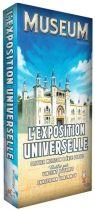 Museum : L\'Exposition Universelle