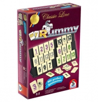 myrummy_box