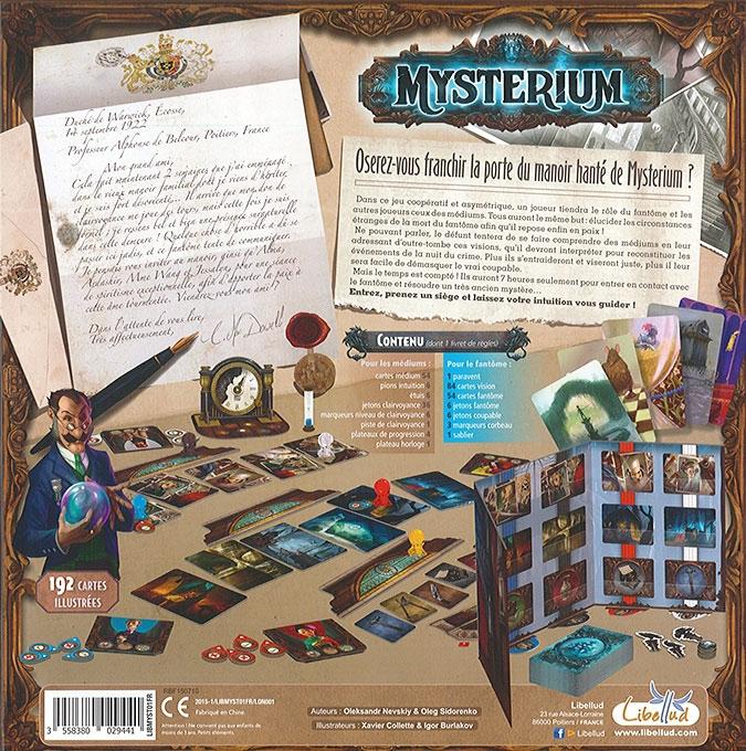 Mysterium-back