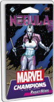Nebula (Marvel Champions JCE)
