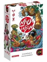 Ninja Taisen