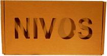 Nivos-Box