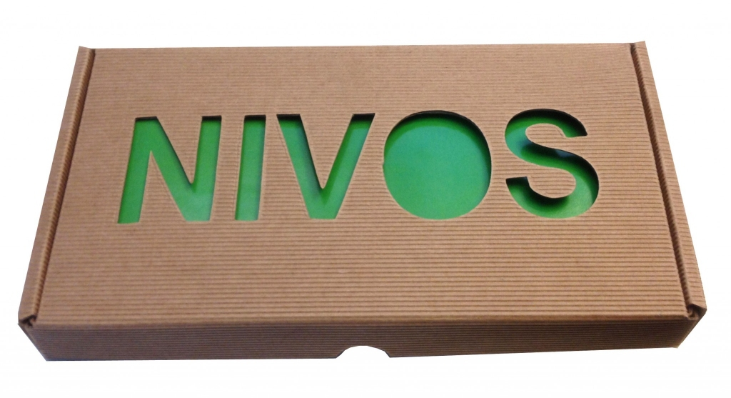 nivos_box