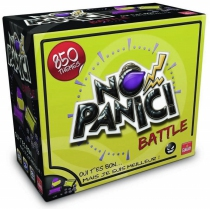 no-panic-battle-box