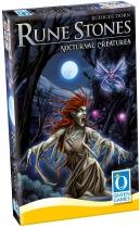 Nocturnals Creatures - Extension Rune Stones