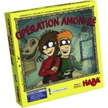 operation_amon_re_box