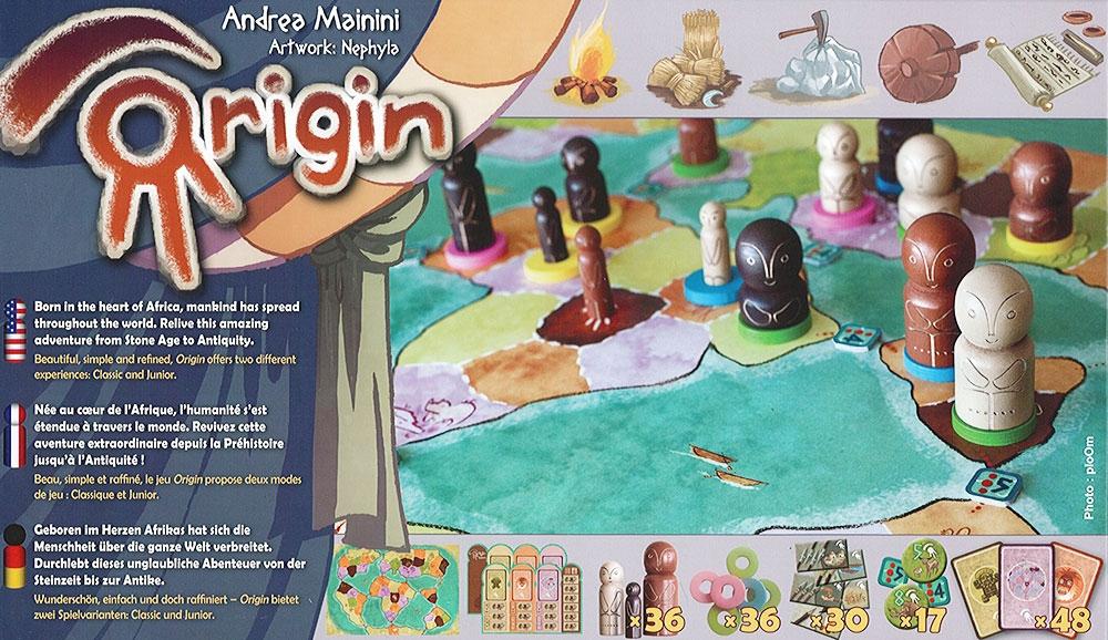 Origin_dos