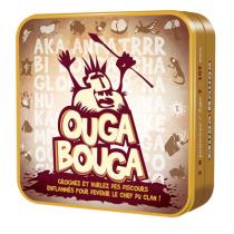 Ouga Bouga