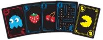 Pac-Man - Le Jeu de Cartes