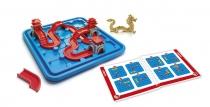 Pagodes - Smart Games