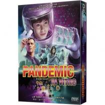 Pandemic : In Vitro