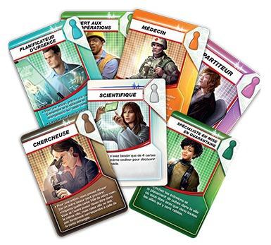 pandemic_cartes