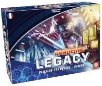 Legacy-Blue-box