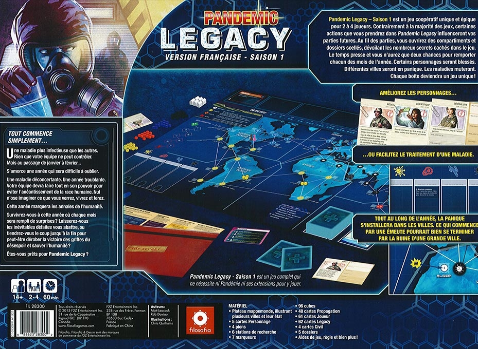 Pandemic-Legacy-back