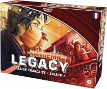 Legacy-Red-box