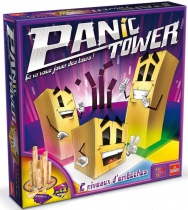 panic-tower-box