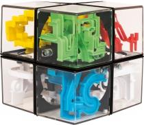 Perplexus Rubik\'s 2*2