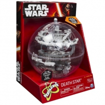 Perplexus Star Wars box