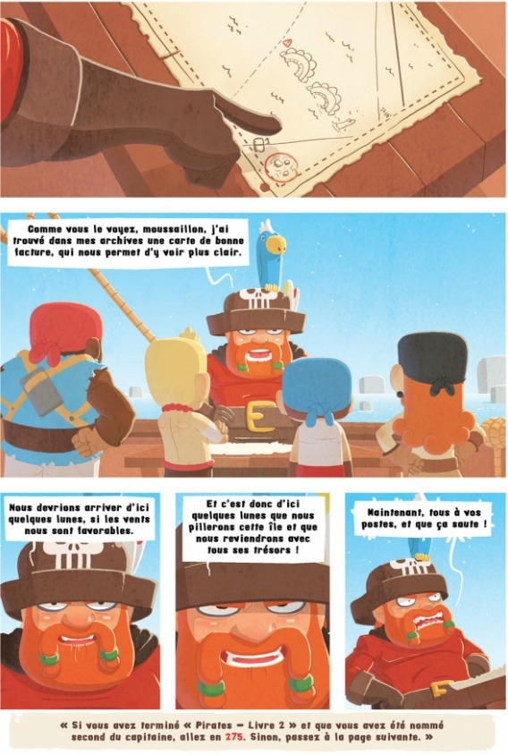 pirates-t3-page1