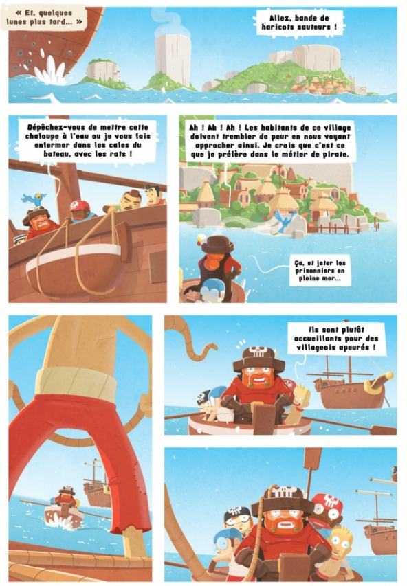 pirates-t3-page2