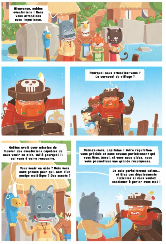 Pirates-t3-page3